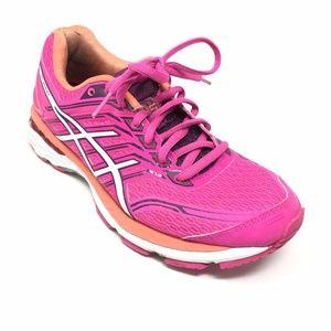 Women's Asics GT-2000 5 Running Sneakers Sz 6.5M